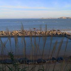 草嶼島用戶圖片