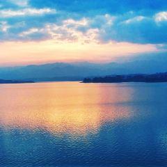 雲竹湖用戶圖片