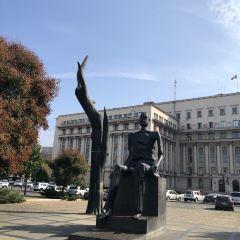 Revolution Square (Piata Revolutiei)用戶圖片