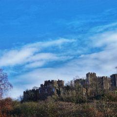 多佛城堡用戶圖片