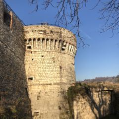 Castello di Brescia User Photo
