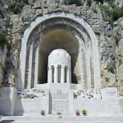 Monument aux Morts User Photo