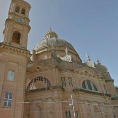 シェウキーヤ教会のユーザー投稿写真