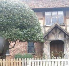Powel House User Photo
