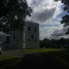 瑪格麗城堡張用戶圖片