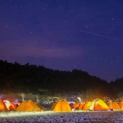 Ziwu Beach Scenic Resort User Photo