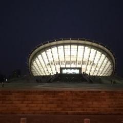 中國婺劇博物館用戶圖片