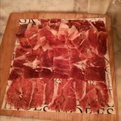 Bazaar Meat by Jose Andres用戶圖片