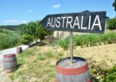 Australia: A Vast Continent with Immense Beauty