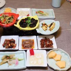 Yu ZhiLan User Photo