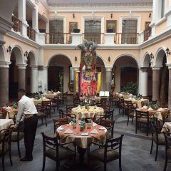 San Telmo Bar Restaurante User Photo