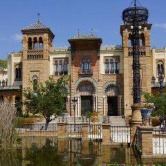 Museo de Artes y Costumbres Populares User Photo