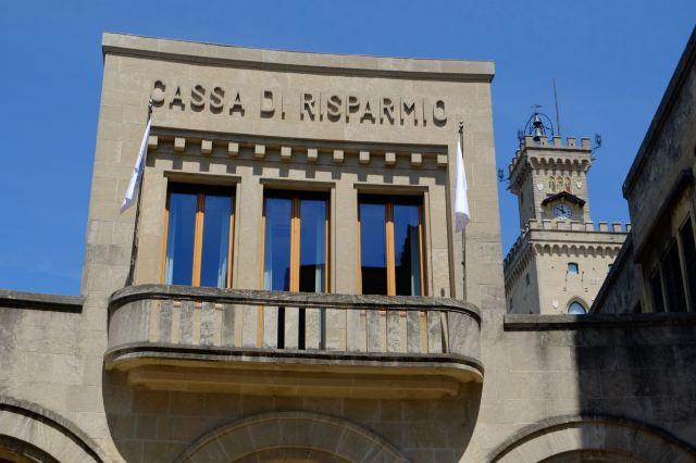 State Museum of San Marino