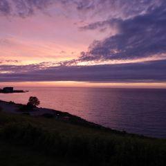 Point Betsie Lighthouse用戶圖片