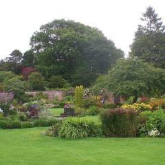 Holehird Gardens用戶圖片