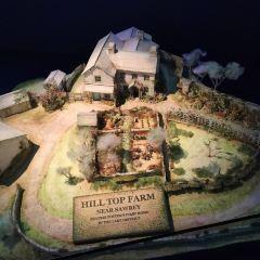 Historylinks Museum User Photo
