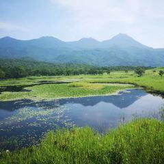 Shiretoko National Park User Photo