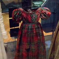 Highland Museum of Childhood用戶圖片