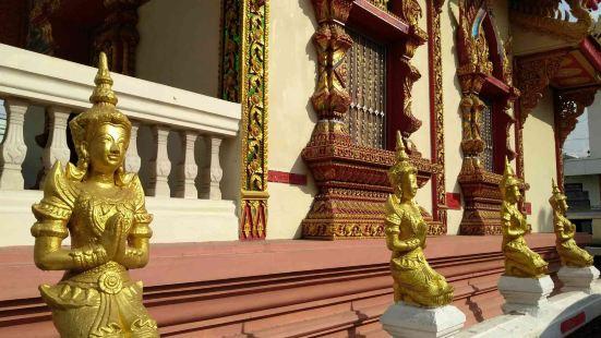 Wat Khuan Khama