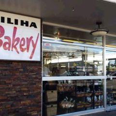 Liliha Bakery(Kuakini街店)用戶圖片