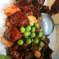 CHIC 1699遠洋私廚用戶圖片