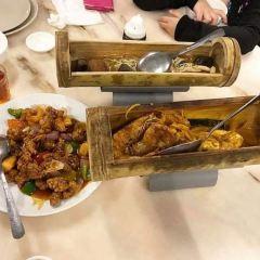 My Happy Bee Farm Restaurant用戶圖片