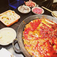 Da Hu Lao Hotpot (JiangBeidian) User Photo