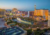 Top 10 Las Vegas Hotels on The Strip