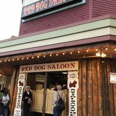 Red Dog Saloon用戶圖片