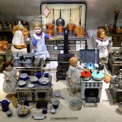 Spielzeugmuseum User Photo