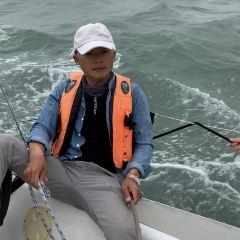 Sailboat Sailing Experience User Photo