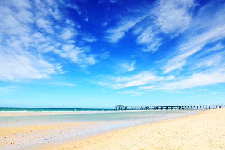 The Ultimate Guide to Adelaide Australia