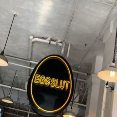 Eggslut User Photo