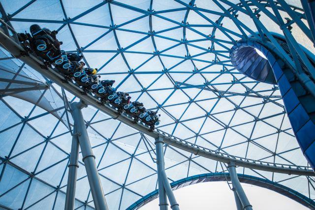 Shanghai Disney Rides 2020: How to Plan your Magic Trip