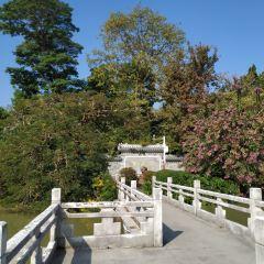 Hundred Flower Pond (Bai Hua Zhou) User Photo