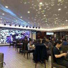 沃尓沃酒家(正大廣場店)用戶圖片