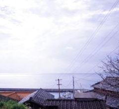 男木島用戶圖片