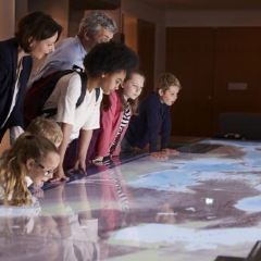 Children's Museum of Denver用戶圖片