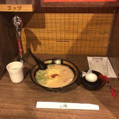 Kinryu Ramen Main Shop用戶圖片