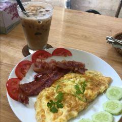 Cuppa Coffee User Photo
