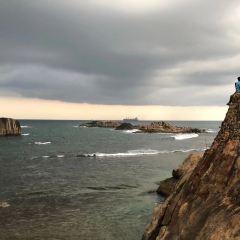 本托塔海灘用戶圖片