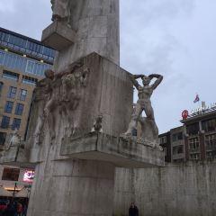 國家紀念碑用戶圖片