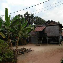 Chreav村莊用戶圖片