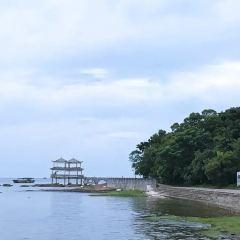 簕山古漁村用戶圖片