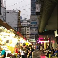 帕蓬夜市用戶圖片