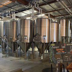 Societe Brewing Company用戶圖片
