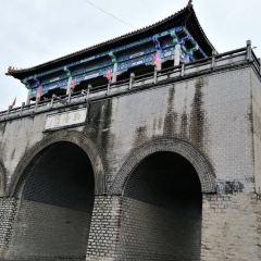 海州古城用戶圖片