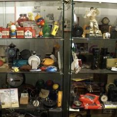 Museo della Radio D'epoca User Photo