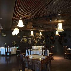 Shu Xiang Fu Di Ping Jiang Fu Mu Xiang Chinese Restaurant User Photo