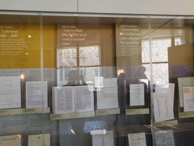 서호주 주립 도서관